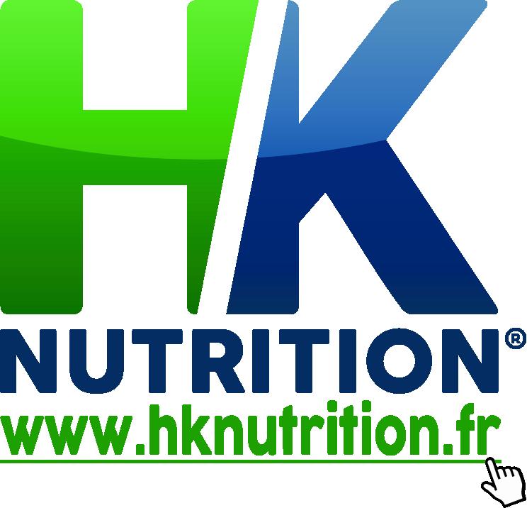HK Nutrition