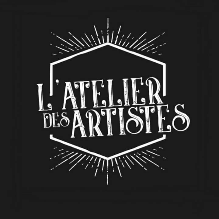 L'atelier des artistes